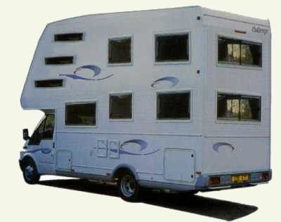 Camping-car insolite (6)