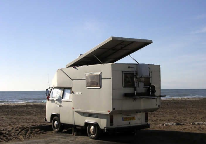 Camping-car insolite (8)