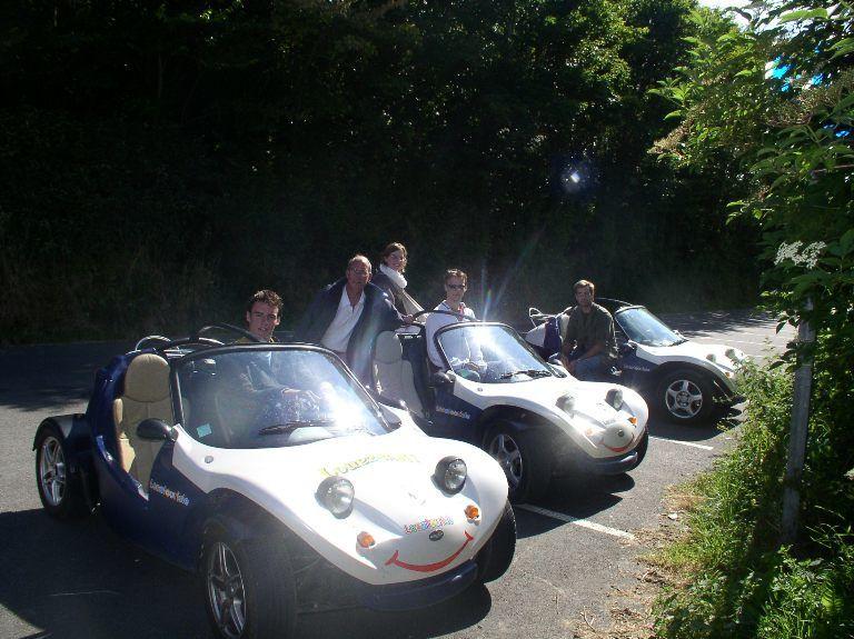 Nos voitures sourire (2)