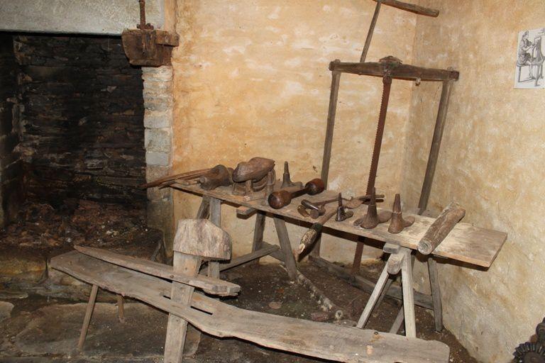 Les Forges des Salles (7)