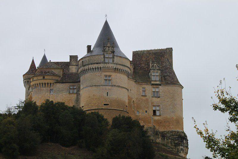 Château de Banne 015