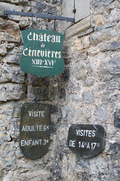 Entre Cahors et l'Aveyron 162 (14)