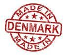 made-in-denmark.jpeg
