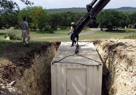 shipping-container-bunker.jpg