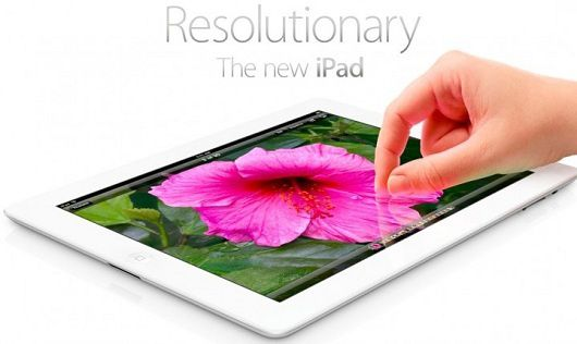 The-New-iPad1.jpg