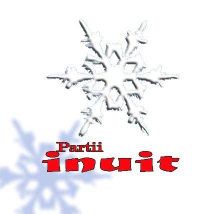 partii-inuit.jpg
