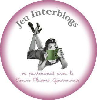 logo_j10.jpg