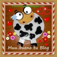 premios blogs