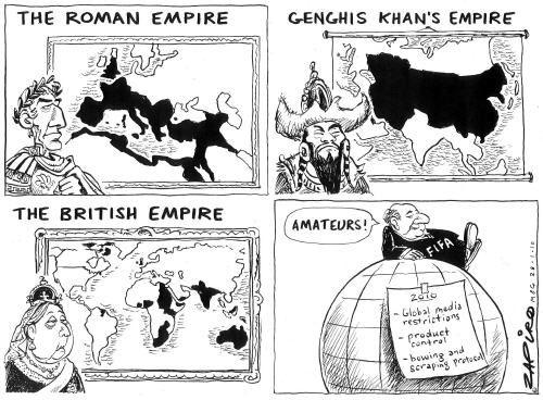 Jonathan Zapiro. 28-01-2010