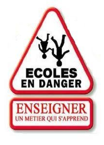 formation en danger