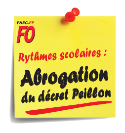 post it decret peillon 2