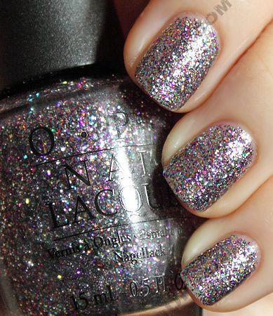 opi-mad-as-a-hatter-alice-wonderland-swatch.jpg