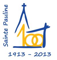 Logo-magnet-s_image_1359218247415.png_1358096618112.png