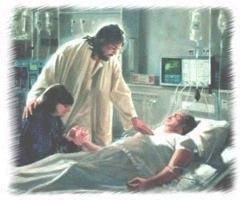 jesuscompassion