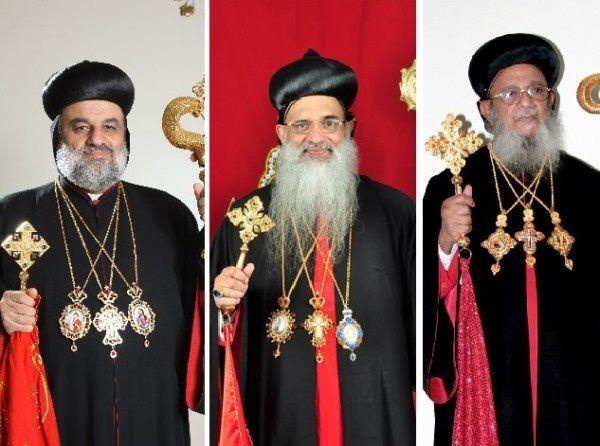 Sa-Saintete-Ignace-Aphrem-II---Patriarche-d-Antioche-et-de.jpg