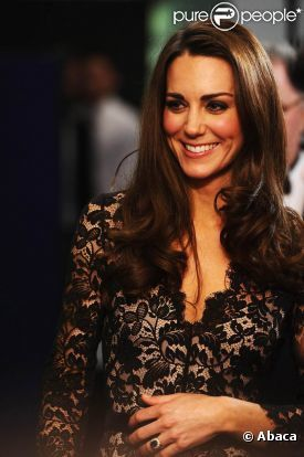 771950-kate-middleton-le-8-janvier-2012-a-0x414-2.jpg