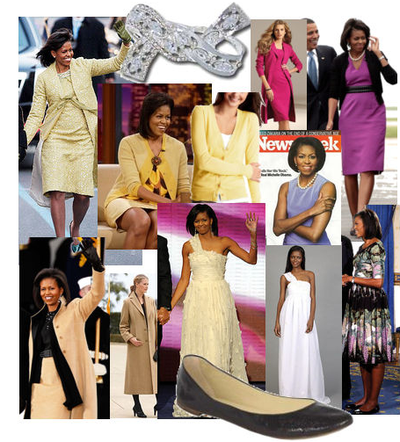 michelle_obama_fashion_style1.png