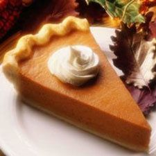 thanksgiving-pumpkin-pie.jpg