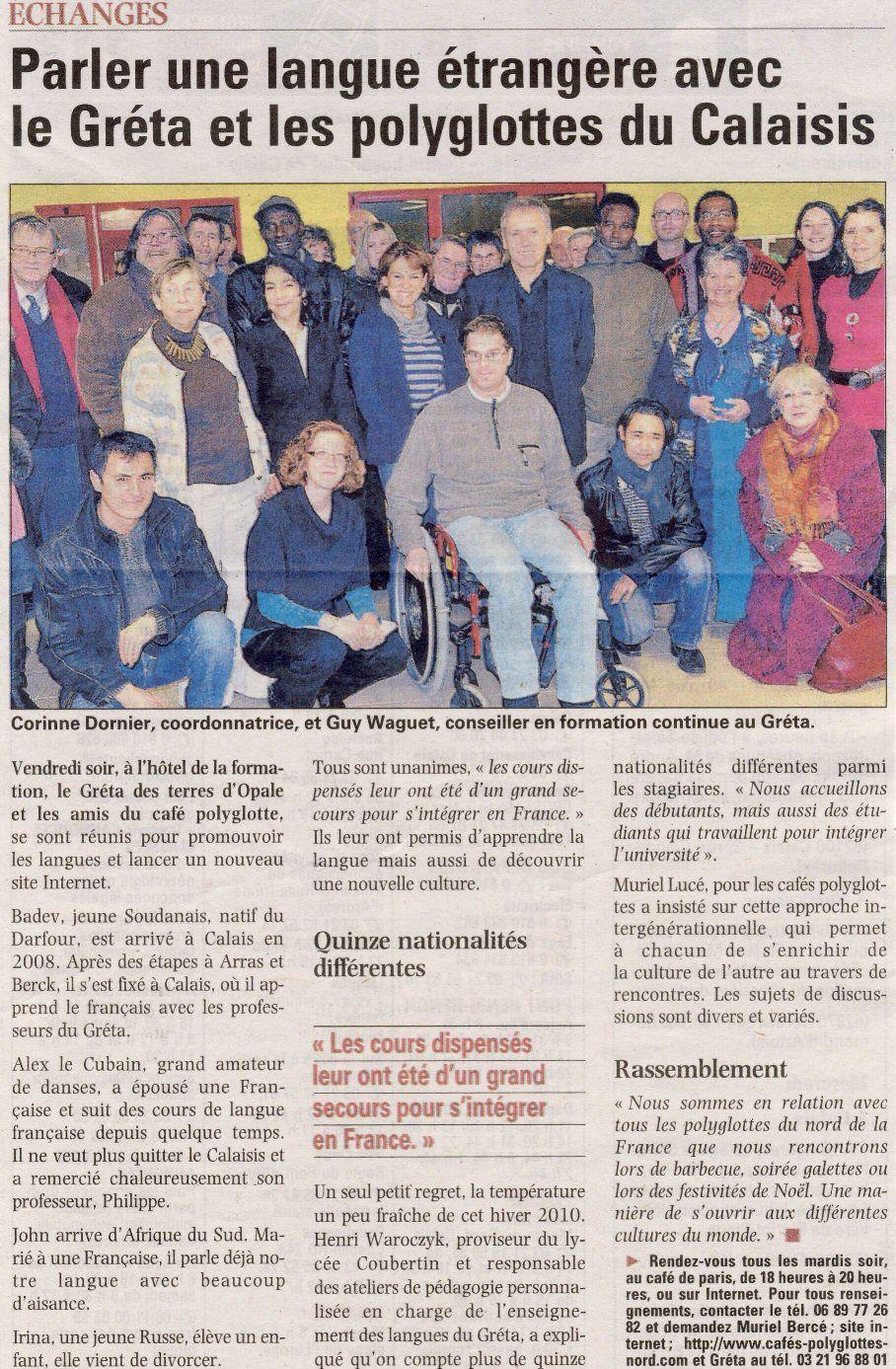 presse-2010-01-greta50