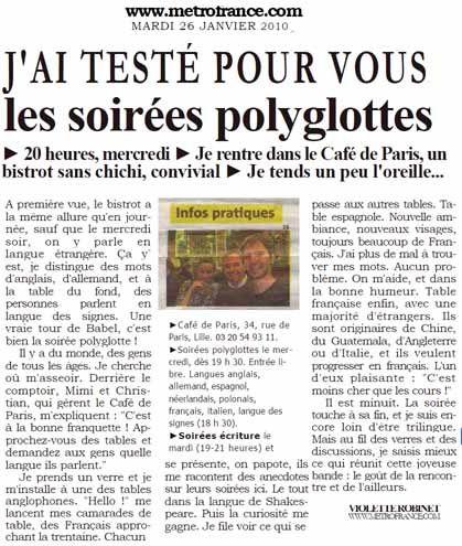 presse-2010-01-j-ai-teste-pour-vous