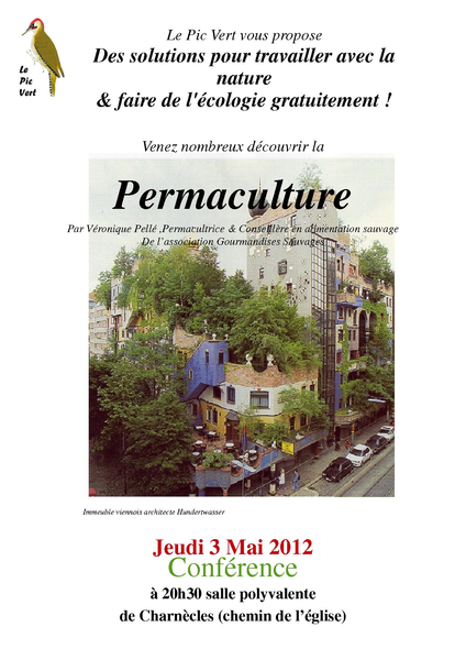 Affiche_Le_Pic_Vert_permaculture.png