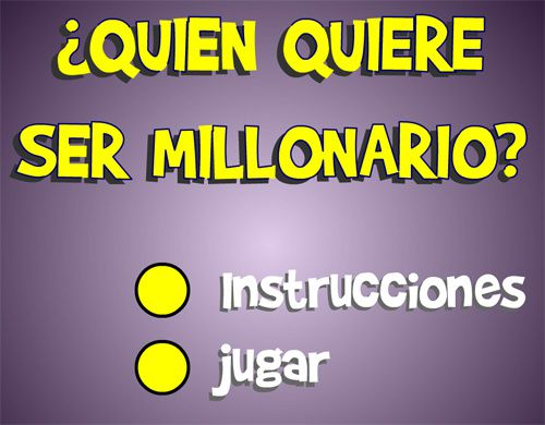 millonario.jpg