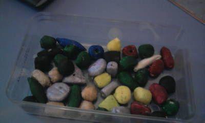 perles--8-.jpg