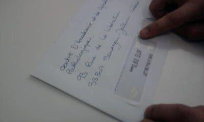 envoi-lettre--6-.jpg