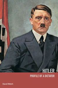 Hitler - Profile of a Dictator