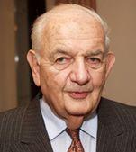 Grosser Alfred