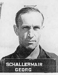 Schallermair Georg