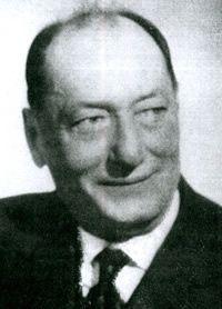 Girard Florimond