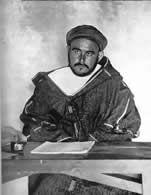 Al-Khattabi Abdelkrim