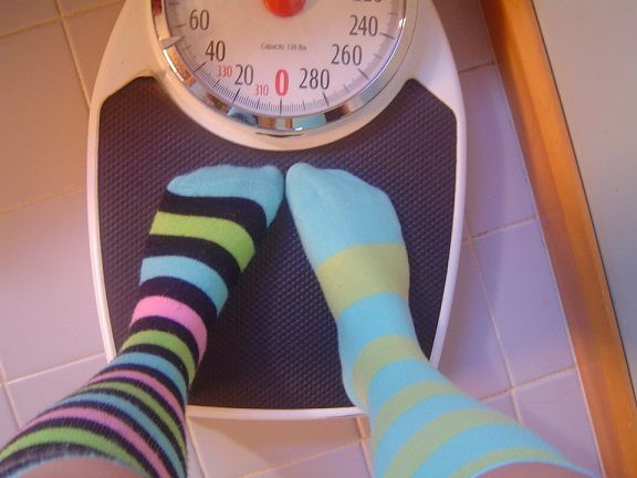 Weight_obsessed_losers__by_Clangy.jpg