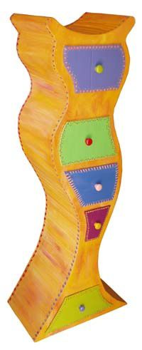 commode-ca-cartoun.jpg