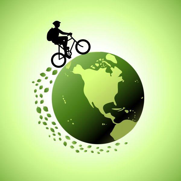image-eco-tourisme.jpg