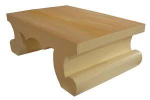 table-basse-ca-cartoun.jpg