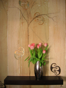 image archibo creation 3