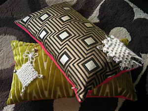 image-arcibo-creation.png