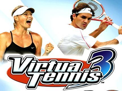 virtua-tennis-3-xbox-360.jpg