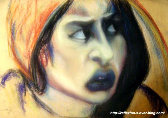 deuil-reflexion-s-overblog