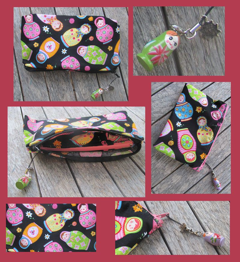 trousse_Matriochka-copie-1.jpg