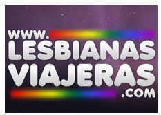 lesbianasviajeras