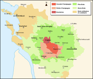 300px-Cognac_france_map-fr_svg.png
