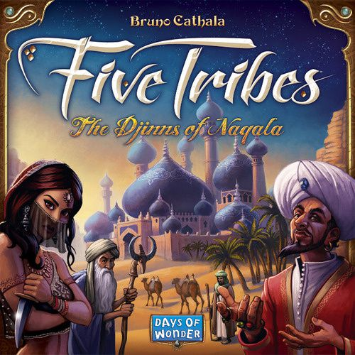 831-Five-tribes-1