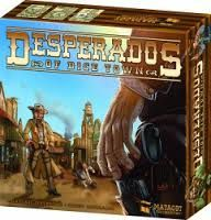 desesperado-of-dice-town.jpg