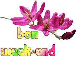 bon-week-end---copie-1.jpg