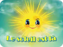 le-soleil-est-la---.jpg
