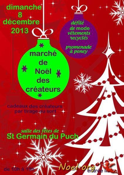 marche-noel-createurs-et-defile-mode-Saint-Germain-du-Puch_.jpg