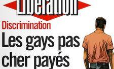 liberation-discrimination-salariale